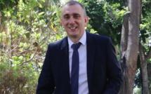 Jean-Christophe Angelini : « Nous avons besoin d'un acte de refondation politique, institutionnel et idéologique »