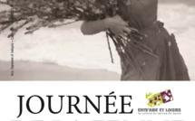 Journée internationale des droits de la Femme : La Corse aussi