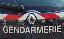 Grand banditisme : vaste opération de gendarmerie à Ajaccio