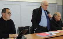 """""""La charte du PNRC sera empreinte d'un fort caractère identitaire"""""""