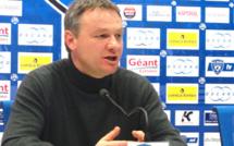 SCB  nourrit des espoirs à Bordeaux…