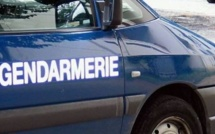 Braquage nocturne à Bastelicaccia et incendie criminel à Evisa