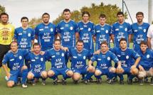 Un footballeur de Ponte-Leccia décède à L'Ile-Rousse
