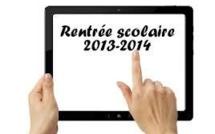 'Enseignement Catholique : Inscriptions scolaires en cours à Ajaccio