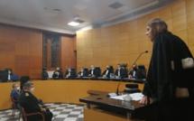 Tribunal de commerce de Bastia : un bilan en trompe l'œil et une juridiction en souffrance