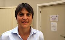 Juliette Ponzevera prend la tête de l'OPH2C
