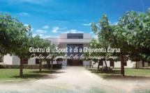 Covid 19 - Le centre de formation de l'ACA fermé jusqu'à jeudi
