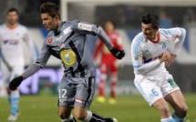 AC Aiacciu : Un point amplement mérité à Marseille