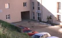 Cluster au CSSR La Palmola à Oletta : 12 patients et un soignant contaminés