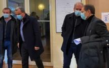 Tribunal administratif : Le rapporteur public demande le rejet du recours en annulation des élections municipales de Bastia