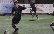Le FC Calvi déçoit face à Dancy
