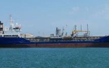 Cargo pollueur au large de Bonifacio : 375 000 € d'amende requis