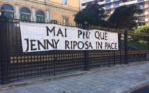 Féminicide : 20 ans de réclusion pour l'ex-compagnon de Jennifer Grante, tuée en 2017 à Vescovato