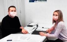 Aide à la Formation et à l'Emploi : première permanence à Sarrola-Carcopino