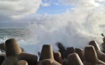 Météo en Corse : une semaine agitée et ventée
