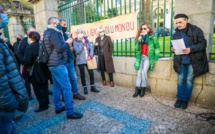 Ajaccio : les acteurs culturels en colère
