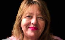 Corse : Marie-France Bereni-Canazzi élue présidente du comité d'évaluation des politiques publiques