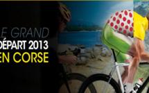 Tour de France : Jour - 100