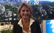 Nanette Maupertuis : « La seule façon pour le tourisme de faire face à la crise est de garder le cap et jouer collectif »