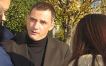 """Insécurité : Inseme per Bastia demande que """"le conseil municipal s'empare du problème"""""""