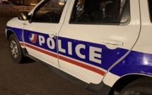 Un surveillant de la maison d'arrêt d'Ajaccio mis en examen pour corruption et trafic de stupéfiants