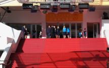Le Festival de Cannes reporté en juillet 2021