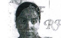 Mobilisation à Monticello pour retrouver Chahida Menniti (17 ans)