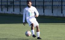 Vainqueur du FC Balagne, Furiani-Agliani rejoint le GFCA en finale régionale de coupe de France