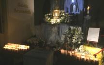 Bastia : ouverture ce mardi de la Neuvaine de Notre-Dame de Lourdes