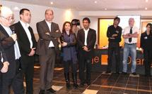« Orange Business Tour à Porto-Vecchio » : La H+ en cadeau