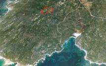 """U Levante : """" La Testa Ventilegne, espace remarquable, deviendrait constructible…"""""""