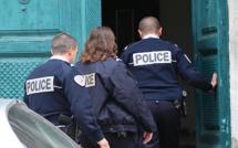 Drame à Bastia : Il tue sa compagne et se suicide