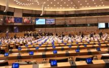 Plan de relance : Le Comité européen des régions prône un partenariat accru avec les collectivités locales