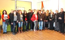 Première corse pour Télé Paese : La chaîne se mue en SCIC