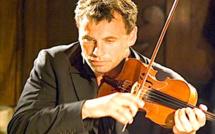 Les concerts de Sorru in Musica Veranu : La musique en partage