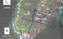 Pianottoli-Caldarellu : Le sentier du littoral ne passera pas devant la propriété du maire