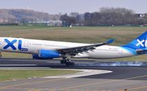 Eté 2013 : XL Airways ajoute Bastia à ses destinations corses
