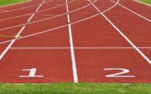 Covid-19 : Le 10 km, le semi et le marathon d'Ajaccio reportés au 26 septembre