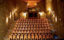 Le centre national de création musicale de Pigna s'adapte aux mesures sanitaires