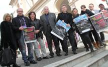 Bastia : Melody Gardot reine de l'Equinoxe