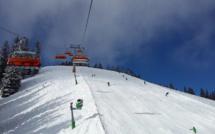 Covid-19 : Par peur des variants, l'Italie bloque la réouverture des stations de ski