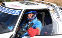 21e Tour de Corse Historique : l'édition 2021 se précise