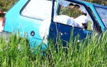 Un neuvième assassinat en Corse : Le jardinier tué par balles à Tiuccia