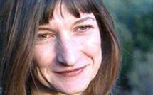 Patrizia Gattaceca : « J'ouvre ma porte à quelqu'un que je présume innocent »