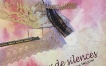 """"""" Le Gardeur de silence"""" dimanche à Stazzona"""