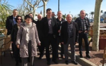 Insécurité à Bastia : Inseme per Bastia boycotte le Conseil municipal