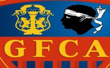 GFCA : 3 points en moins et Mezzavia suspendu pour 5 matches !