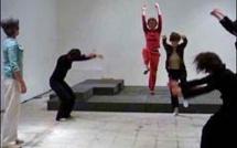 Bastia : « Plateforme Danse »