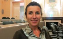 Ajaccio : Laurent Marcangeli aurait retiré sa délégation à Marie-Antoinette Santoni-Brunelli