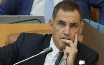 Gilles Simeoni : « On veut me faire porter le chapeau de responsabilités qui ne sont pas les miennes »